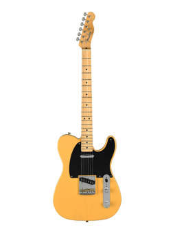 Fender Tele Classic Player Baja