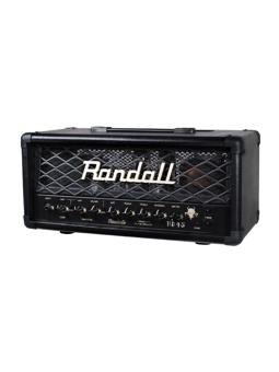 Randall RD45H Diavlo