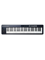 M-audio Keystation 61 MKII