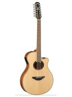 Yamaha APX-700 II-12 Natural