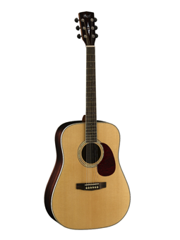 Cort Earth 100-RW Natural