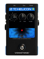 Tc Helicon Voice Tone C1