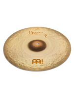 Meinl Byzance Vintage Sand Thin Crash 18