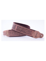 Righton Straps Charro Beige