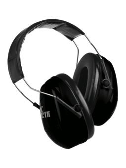 Vic Firth DB-22 Cuffie Isolanti - Isolation Headphones
