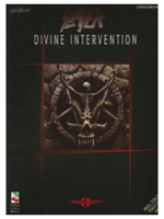 Volonte SLAYER DIVINE INTERVENTION
