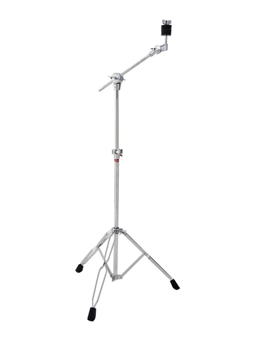LUDWIG L236MBS Mini Boom Cymbal Stand