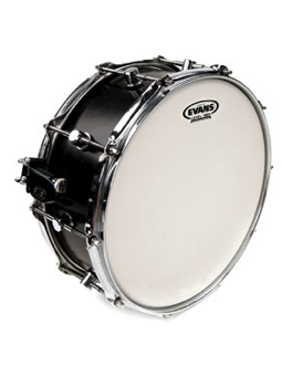 Evans B14HD - Genera HD Snare Coated 14