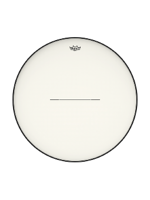 Remo TC-2800-SA - Pelle per Timpano - Symphonic Timpani Drumhead