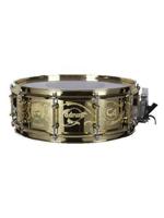 Ddrum Rullante Carmine Appice - Signature Snare Drum