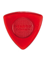 Dunlop 473R1.5 Tri Stubby 1.5mm