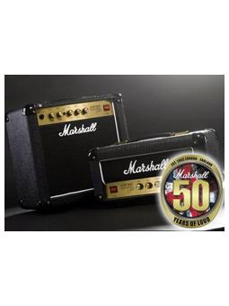 Marshall Jcm1c 50th