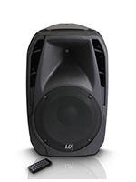 Ld Systems Ld Systems Play 12