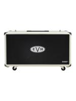Evh EVH 5150 Mini 212 Ivory