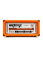 Orange Rockverb 100H MKIII