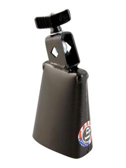 Lp LP575 - Tapon Model Cowbell