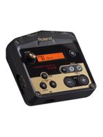 Roland TM-2 Trigger Module - Super Promo!
