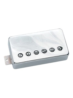 Seymour Duncan 59 Model Neck 4 Conductors Nickel