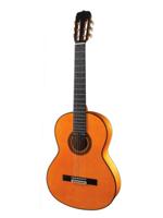 Ramirez FL2 Flamenco Abete