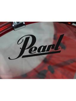 Pearl Pelle per Grancassa Pearl Masters Clear - 20