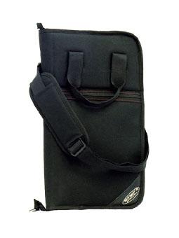Stefy Line SLSB107 - Sticks Bag