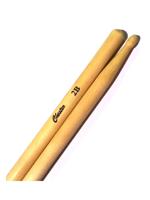 Parts PTCH2BDS - Bacchette 2B in Legno - 2B Wood Stick