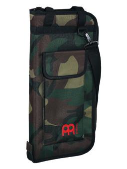 Meinl MSB-1-C1 Borsa per Bacchette - Camouflage Designer Stick Bag