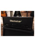 Blackstar Blackstar HT-100H