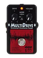 Ebs Multi-Drive SE