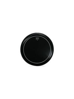Remo ES-0610-PS - Pinstripe Ebony 10