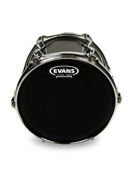 Evans TT16HBG - Hydraulic Black series 16
