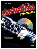Volonte Clarinettista Autodidatta
