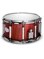 Drum Art DA-GBS - Gabriele Bianchi Signature