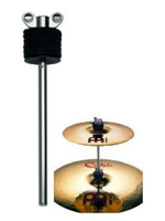 Meinl MC-CYS8 - Cymbal Stacker