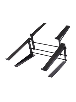Magma Control Stand Black