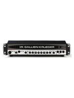 Gallien-krueger 1001RB II