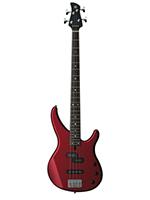 Yamaha Trbx 174 Rm
