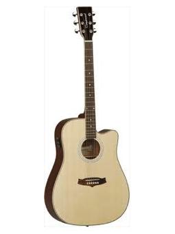 Tanglewood TW28-SLN-CE