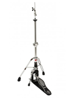 Ludwig LM918HH Pro Float Hi-Hat Stand