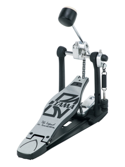 Tama HP300B - Pedale Singolo Con Custodia Rigida (ULTIMO EXPO)