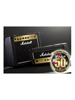 Marshall Jcm1h 50th