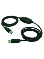G&bl ETCVISTA cavo USB