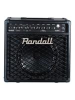 Randall RD40C Diavlo