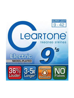 Cleartone CL-9402
