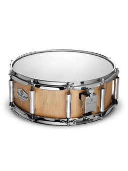 Drum Art DA1255AC - Acero 12