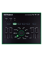 Roland VT-3 Voice Transformer Aira (Ex-Demo)