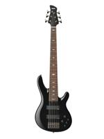 Yamaha TRB1006J Black