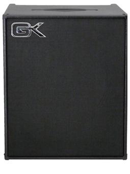 Gallien-krueger MB115 Combo