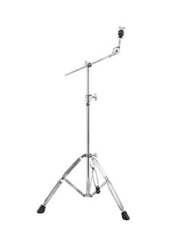 Mapex B330 Asta per piatto a giraffa - Cymbal Boom Stand