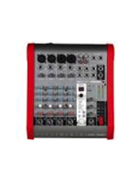 Proel M602fx Mixer audio